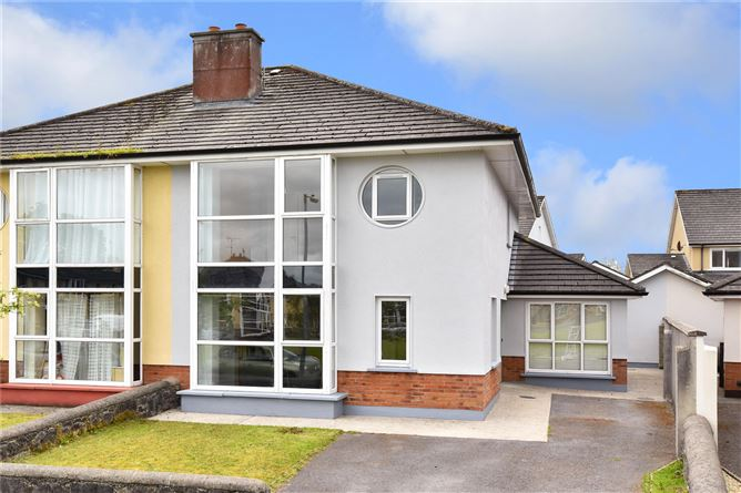 Main image for 167 Palace Fields,Tuam,Co. Galway,H54 E168