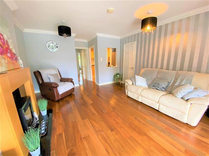 Main image for Newlands Manor Fairways, Clondalkin, Dublin 22