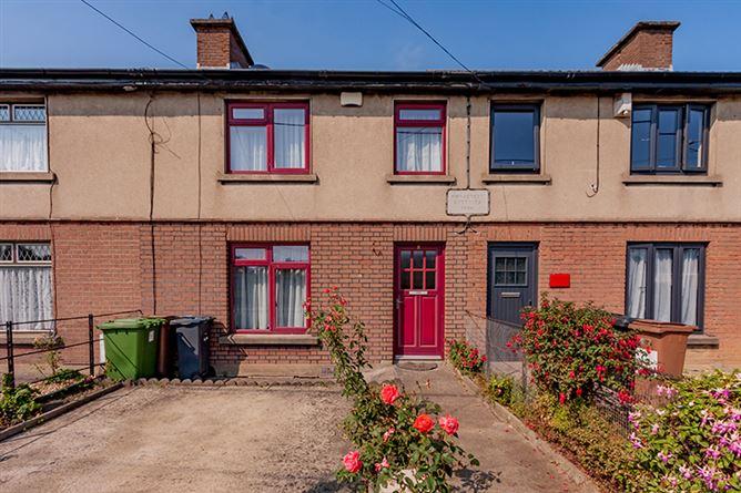 Main image for 5 Moracrete Cottages, Crumlin,   Dublin 12