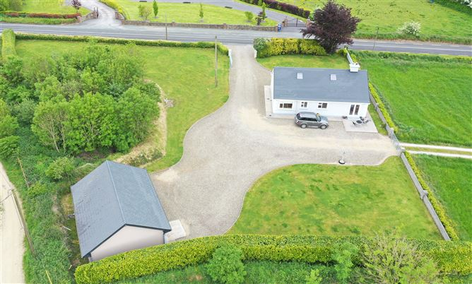 Main image for The Line Road, Meelin, Newmarket, Cork