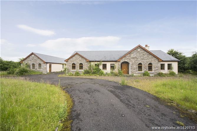 Hazel View, Baltrasna, Oldcastle, Co. Meath