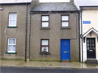 Photo of 15 Harbour Road, Arklow, Wicklow
