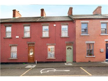 Photo of 7 Cambridge Avenue, Ringsend, Dublin 4