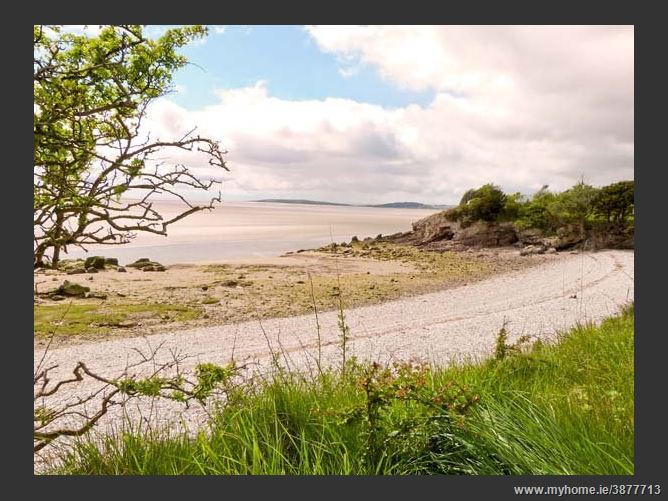 Main image for Gamekeeper's Cottage Coastal Cottage,Hale, Cumbria, United Kingdom