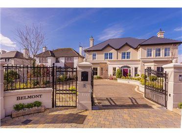Main image of Luxquisite 5,Upper Lewis Rd, Killarney,  Kerry, Ireland