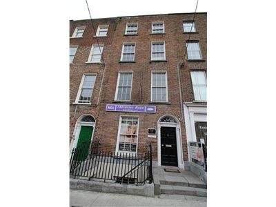 8 Cecil Street, City Centre (Limerick), Limerick City