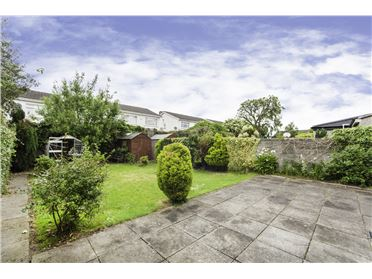 Photo of 12 Claremont Drive, Glasnevin,   Dublin 11