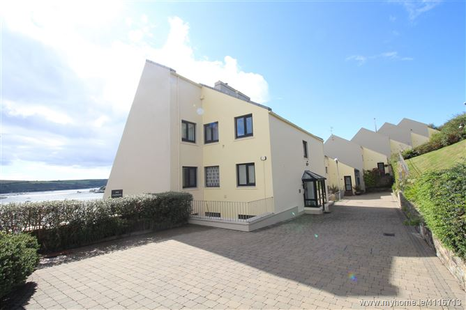 Photo of Apt 8 Ard Cuan, 6 Ardbrack Heights, Kinsale, Cork