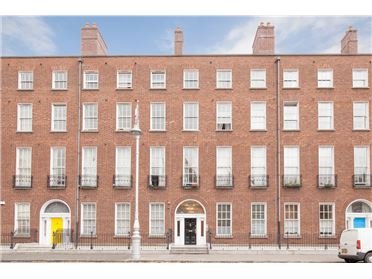 Property image of Apt 23, 35 Mountjoy Square, Dublin 1, Dublin