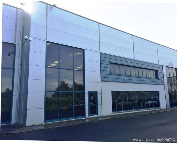Barnakyle, Raheen Business Park, Raheen, Limerick