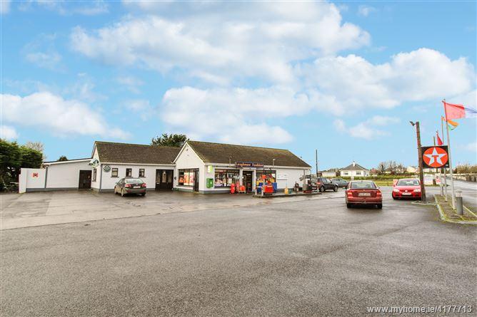 Laraghmore, Ballyglunin, Tuam, Galway