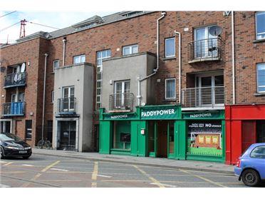 Photo of Phoenix View, St James's Street, Dublin 8, Dublin