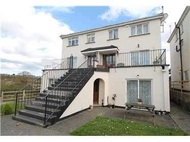 Main image of 4 River Court, Rathmullan Road, Drogheda, Co Louth, A92 HF20