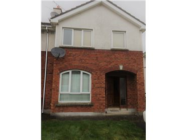 Main image of 3 Langfield, Dublin Road, Dundalk, Louth