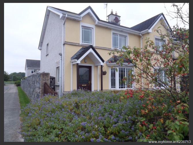 40 Lios Ard, Tulla Road, , Ennis, Clare