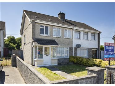 Main image of 32 Glasmore Park, Swords, County Dublin