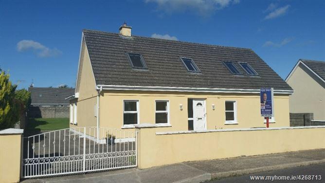 Main image for 6 Orchard Manor, Shanagarry, Midleton, Cork