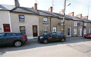 40 Carrigeen Street, Parish of Saint Peter, Wexford Town, Wexford