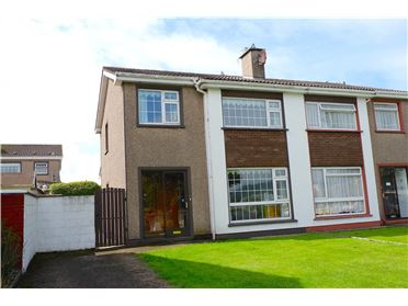 Photo of 34 Glendine Drive, Seapark, Abbeyside, Dungarvan, Co Waterford