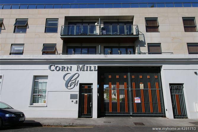 8 Corn Mill , Drumcondra, Dublin 9