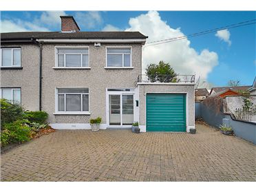5 Temple Lawns Northwood Santry Dublin 9 Smith