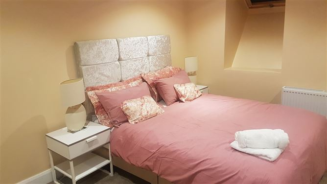 Main image for Excellent home stay, Dublin