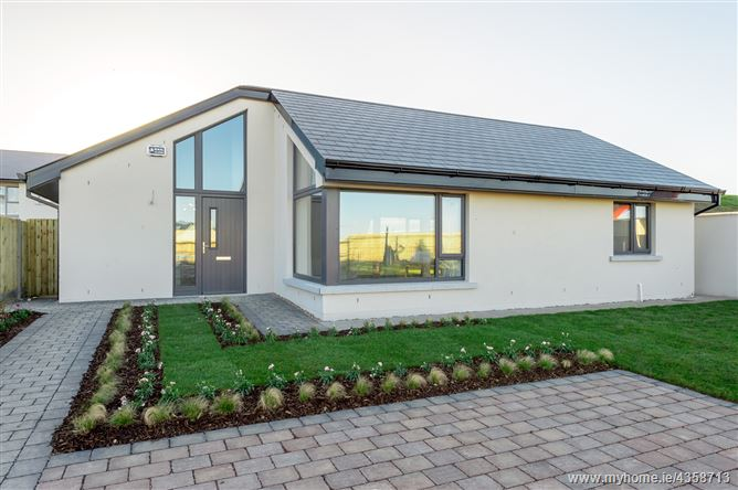Main image for 16 The Tern, Barnageeragh Cove, Skerries, County Dublin