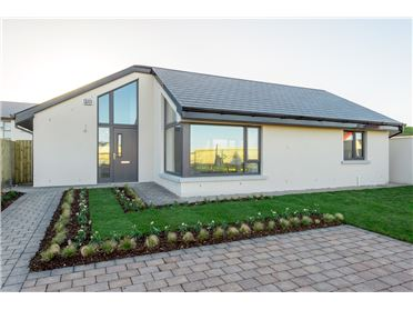 Main image of 16 The Tern, Barnageeragh Cove, Skerries, County Dublin