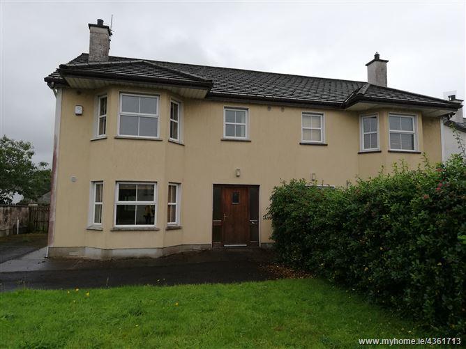 Image for 19 Larkfield Manor, Manorhamilton, Leitrim