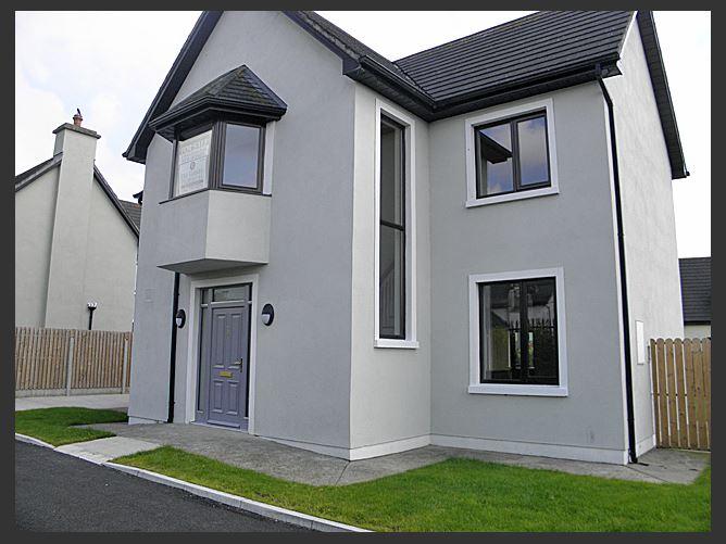 Main image for 2 The Paddocks, Gowran, Kilkenny