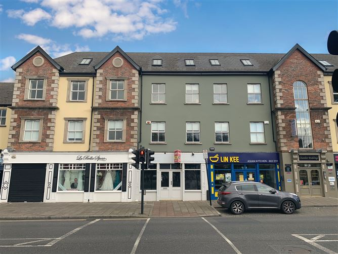 Main image for Third Floor, Chamber Building, North Street, Swords, County Dublin