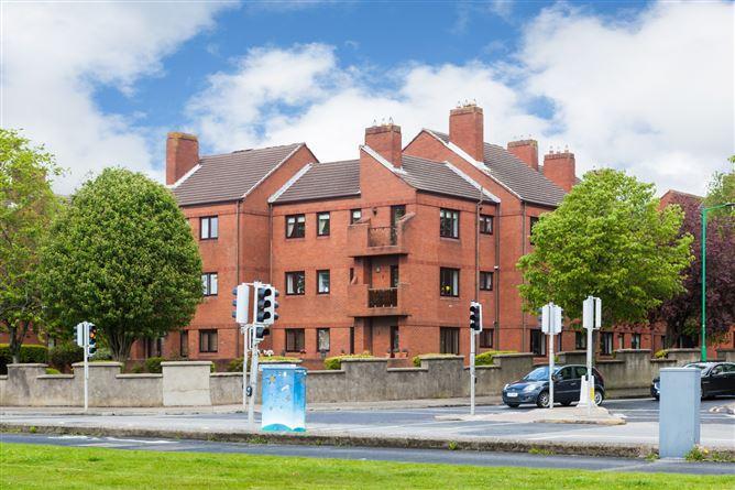 Main image for 20 The Spinnaker, Alverno, Clontarf Road, Clontarf,   Dublin 3