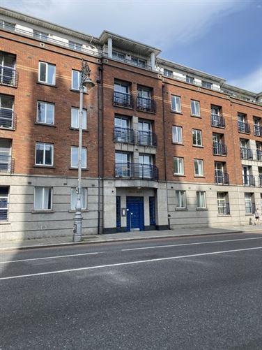 Main image for Apartment, Lindsay House, Dean Court, Dublin 8, Dublin