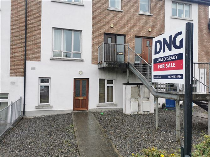 Main image for 6 Arravale Close, Galbally Road, Tipperary Town, Tipperary