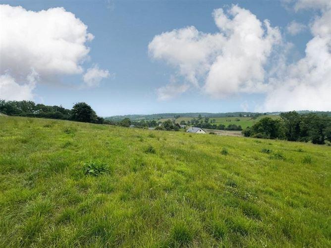 Main image for Clerran,Castleshane,Co. Monaghan
