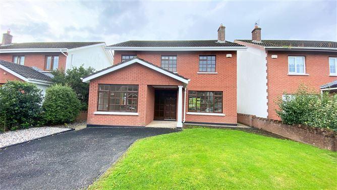 Main image for 65 Monaleen Park, Castletroy, Limerick