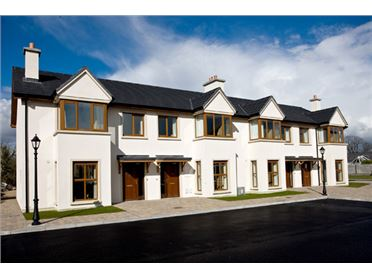 Photo of The Park Hotel Dungarvan Holiday Homes, Dungarvan, Co. Waterford