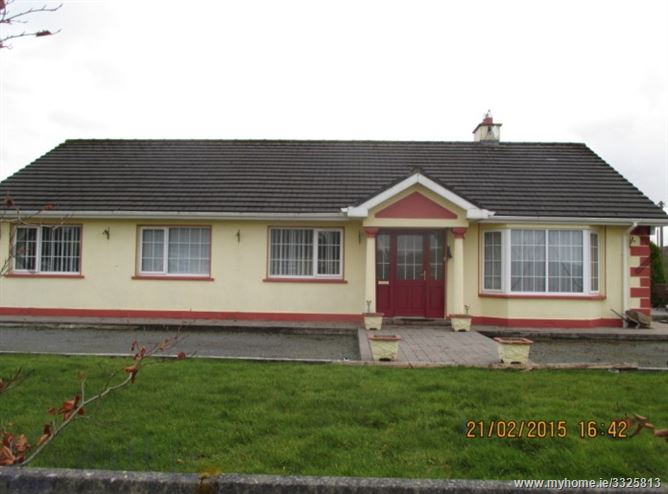 Main image for Knockulcare, Mountcollins, Limerick