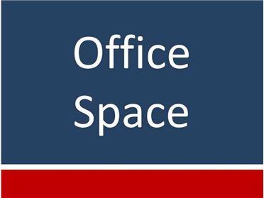 Photo of Office R10, Clonard Village Centre, Clonard, Wexford Town, Wexford