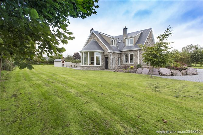 Ballymackibbot, Killeagh, Midleton, Cork