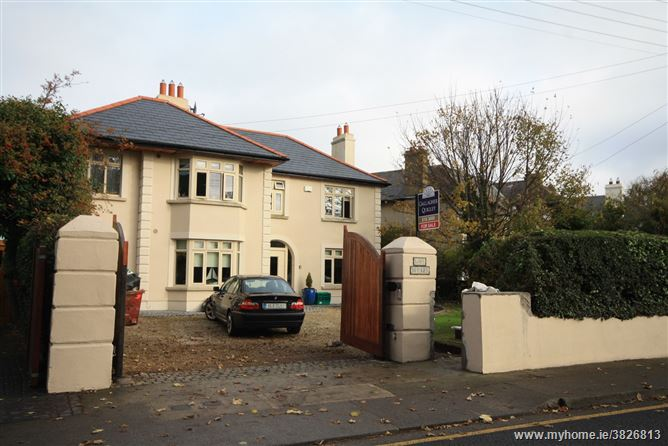 Photo of 3 Greenfield Road, Sutton, Dublin 13