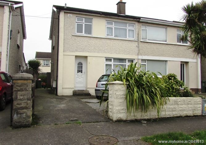 tallaght mature singles This property is located within walking distance of the luas line, tallaght hospital, the square sc and many schools, shops and leisure facilities are all nearby the m50, n7 & n81 motorway network are close by, as are tallaght it and tallaght stadium.