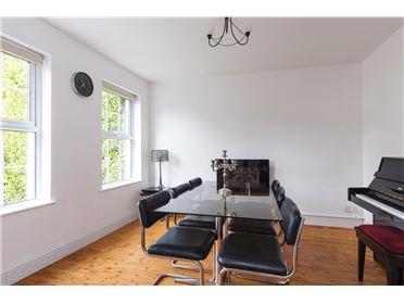 "Property image of ""Auburn"" 10a Cabinteely Way, Cabinteely, Dublin 18"