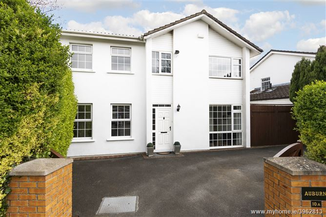 "Photo of ""Auburn"" 10a Cabinteely Way, Cabinteely, Dublin 18"