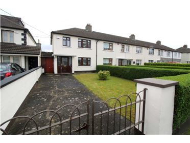 Photo of 30 Bunting Road, Walkinstown, Dublin 12
