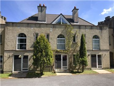 Photo of 2 The Old Manor, Ballynahinch, Connemara, Co.Galway