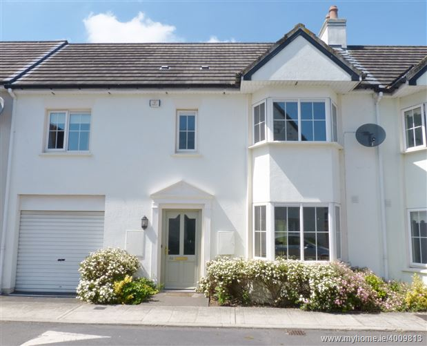 Main image for 34 Boughlone Way, Bellingham, Portlaoise, Laois