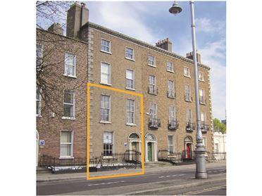 Main image of 71 Lower Baggot Street, Baggot Street, Dublin 2