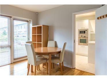 Property image of Apt 16 Sorrell Hall, Ticknock Avenue, Sandyford, Dublin 18