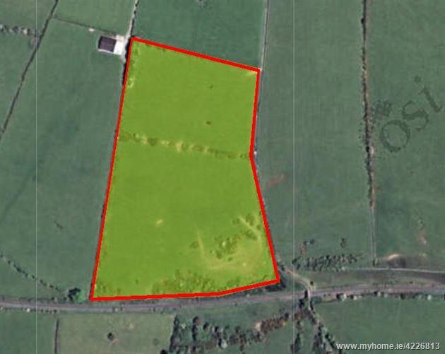 Main image of Rathbrennan, Roscommon, Roscommon